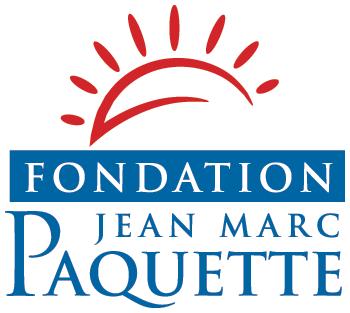 Fondation Jean Marc Paquette