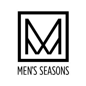 men's seasons
