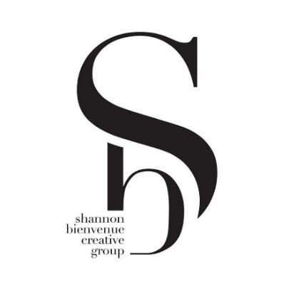 sb creative