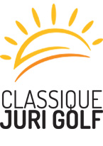 La classique Juri Golf